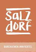 SALZDORF